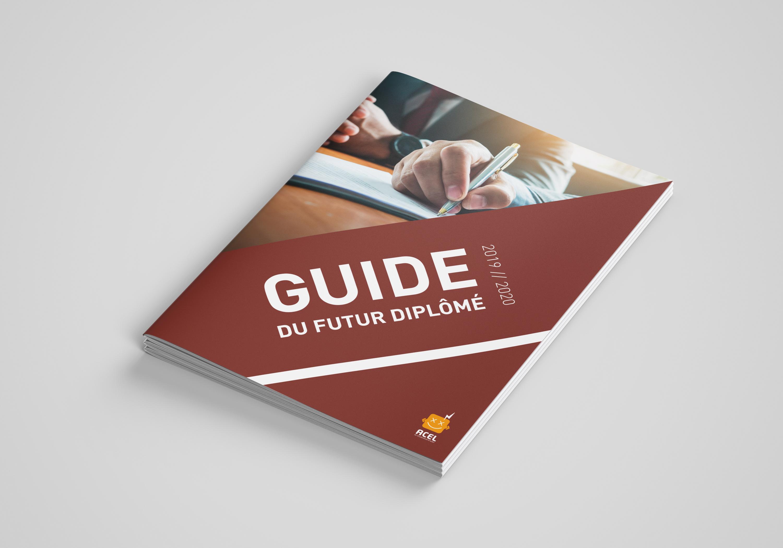 Guide du Futur Diplômé